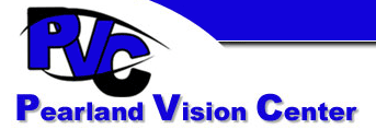 Pearland Vision Center